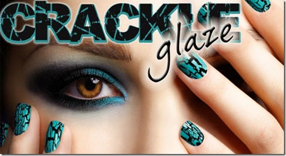 �������� �������� ������� ����� ������] china-glaze-crackle-